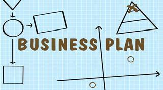 10 nguyên liệu cho 1 kế hoạch khởi nghiệp