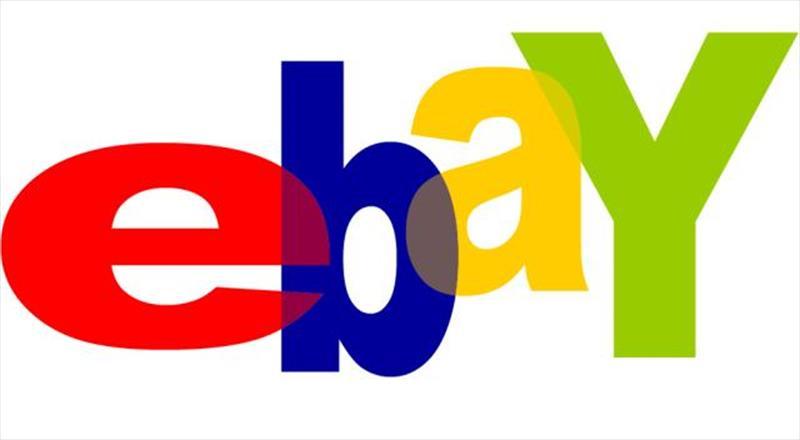 Lời khuyên khởi nghiệp của người sáng lập eBay