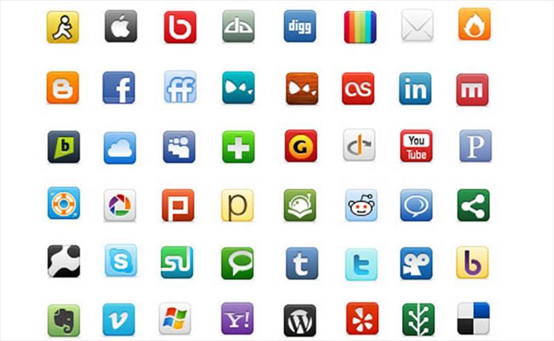 Đây có phải thời điểm để khởi nghiệp vời mạng xã hội?