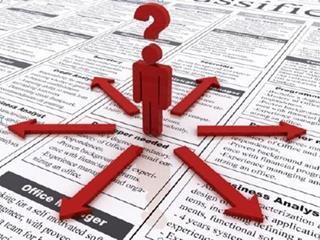 4 cách để lựa chọn nghề nghiệp thật chính xác