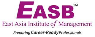 Du học Singapore – nhận bằng Anh Quốc tại Học viện EASB
