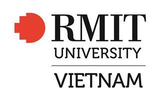 Tại sao chúng ta nên chọn trường Đại học RMIT Việt Nam?