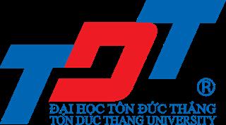 Trường ĐH Tôn Đức Thắng: Xây dựng một ĐH đẳng cấp ở châu Á