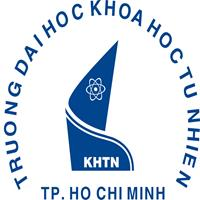 Trường ĐHKHTN Tp.HCM xét tuyển chương trình cử nhân.