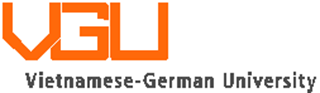 Trường Đại học Việt Đức thông báo xét tuyển đợt tháng 8 năm 2013