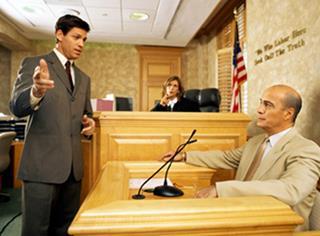 Luật sư – Nghề được xã hội trọng vọng