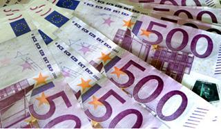 Một người Thụy Sĩ trúng độc đắc 93,6 triệu euro