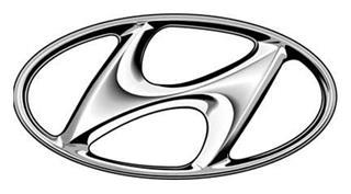 Bài học thương hiệu từ CEO của Hyundai