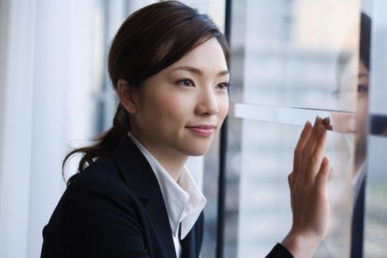 10 ý tưởng kinh doanh kiếm tiền nhanh nhất