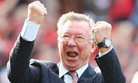 8 bài học quản lý từ Alex Ferguson