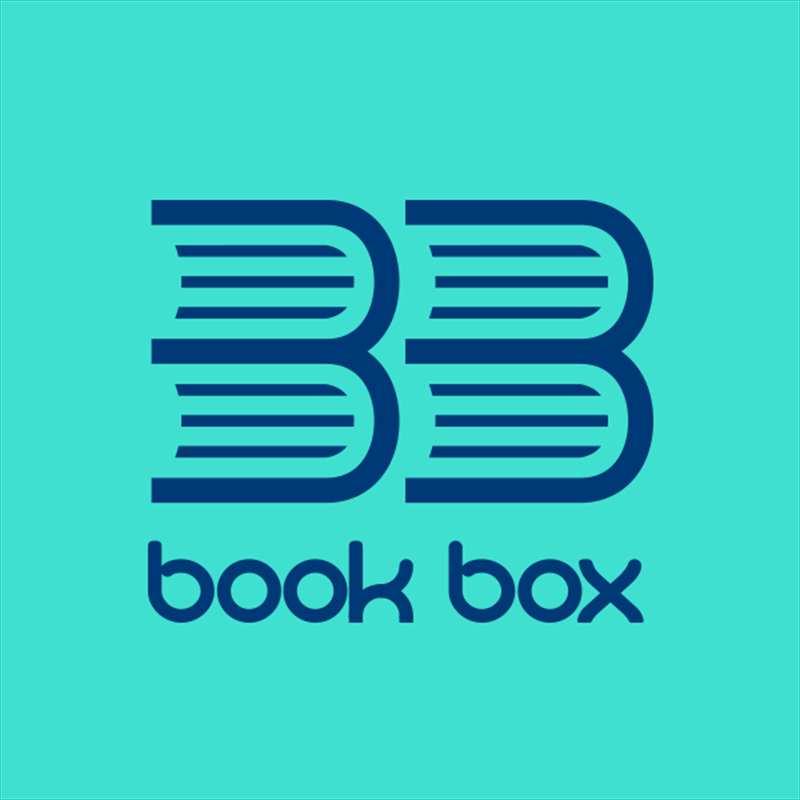 Book Box - Dự án hộp sách chia sẻ từ cộng đồng