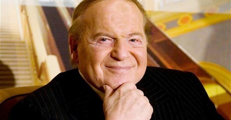 Ông chủ Las Vegas Sand kiếm tiền như thế nào?