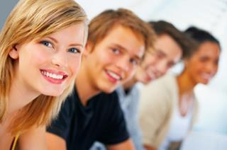 6 yếu tố cần cân nhắc khi khởi nghiệp