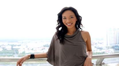Rita Nguyễn: Nữ doanh nhân đáng chú ý nhất châu Á