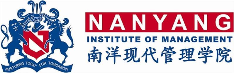 HV quản lý NANYANG Singapore  - Thực tập hưởng lương $600 - $1000/ tháng