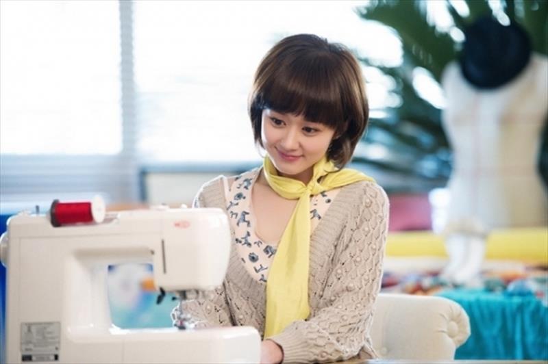 Phụ nữ làm nghề gì trẻ lâu nhất