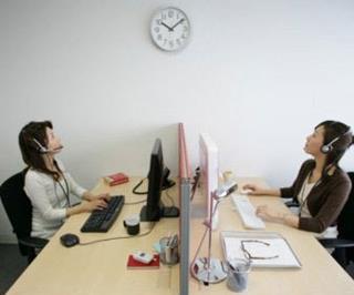 Sinh viên ngành Quản trị văn phòng có thể làm việc ở các trường học?