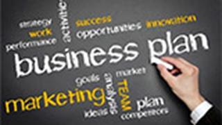 Chọn ngành nào để khởi nghiệp kinh doanh