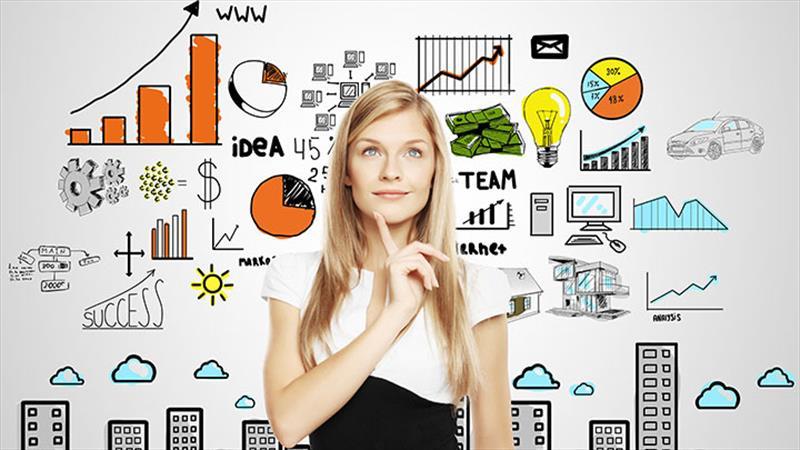 Muốn làm chủ doanh nghiệp, phải có 5 kỹ năng này