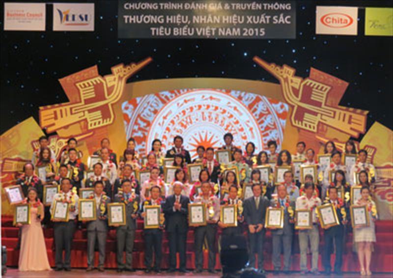Công ty Du học Thái Bình Dương: Uy tín nhất Việt Nam với gần 20 năm kinh nghiệm