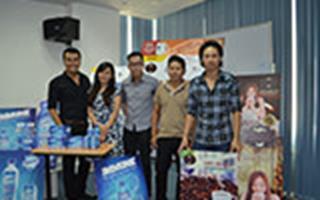 Các trường dạy thiết kế đồ họa tại TP.HCM